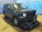 Jeep Patriot 14200 EUR