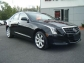 Cadillac CTS 16100 EUR