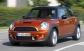 Объявления.  Mini намерена поставлять в США дизельные модификации.  Тест ПДД.