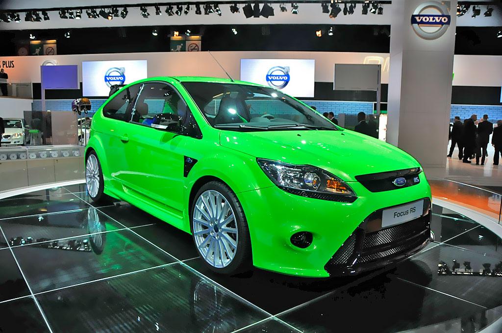 Кислотно зелёный цвет