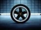 Во-первых, Porsche предлагает 19-дюймовые колеса Sport Classic, выполненные в стиле...