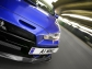 Auto wallpapers Lancer EVO X FQ-400