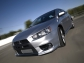 Mitsubishi Evolution X MR 2008