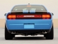 Dodge Hurst Competition/Plus Challenger