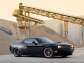 Classic Design Concepts Group 2 Widebody Challenger