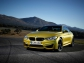 M4 Coupe 2015