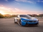 BMW Vorsteiner Releases NEW BMW I8 Aero Program
