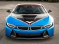 Авто обои Vorsteiner Releases NEW BMW I8 Aero Program