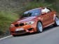 1 Series M Coupe 2012