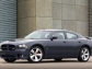 Dodge Dodge Charger SRT8 2009