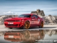 Auto wallpapers Challenger Hellcat Is Pure Evil 900HP from Wide-Body