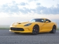 Auto wallpapers SRT Viper 2013