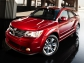 Dodge Journey SUV 2011