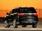 Auto wallpapers Durango SUV 2010