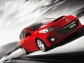 Mazda3 MPS (Mazdaspeed3)  2009