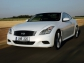 Auto wallpapers G37 Coupe 2010