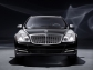 Maybach 57 S Edition 125 2012