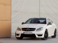 C63 AMG Coupe 2012
