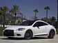 Eclipse Legacy 2012