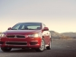Auto wallpapers Lancer SE 2012