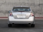 Auto wallpapers Altima 2012