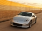 NISMO-370Z Coupe 2012