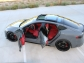 Tesla Zero to 60 Radical Refresh Designs for Tesla Model S P100D